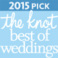 The Knot Best Of Award