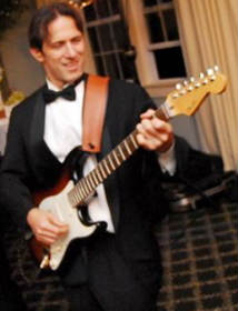 long island wedding music, New York's Best Live Band!, long island wedding band