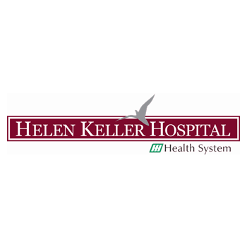Helen Keller Hospital Foundation