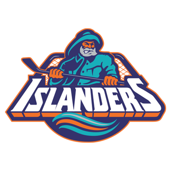 New York Islanders