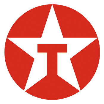 Texaco