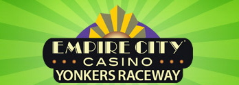 East Coast in Yonkers @ Empire City Casino | Yonkers | New York | United States