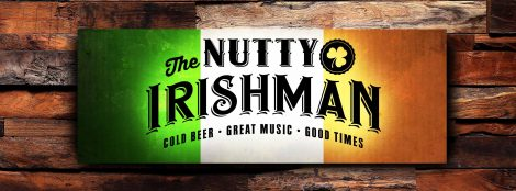 East Coast Showcase Night in Farmingdale @ Nutty Irishman