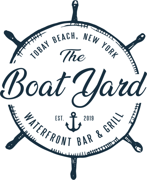 East Coast Lite at TOBAY Beach (Canceled Rain) @ Boat Yard | New York | United States